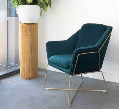 Design-Esszimmerstühle - Luxeriös, stilvoll & preiswert