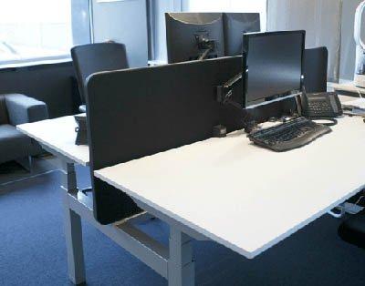 Zubehör für Schreibtisch & Schreibtischstuhl